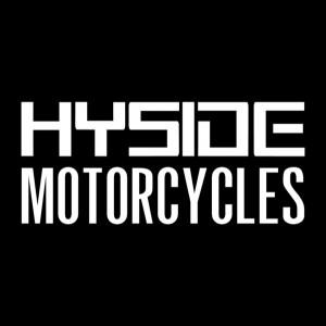 hyside1
