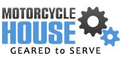 motorcycle house main-logo