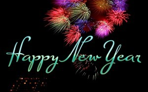 best-new-year-wallpapers-hd-wallpapers-2014-event-photo-happy-new-year-hd-wallpaper-300x187