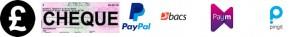payment logos3