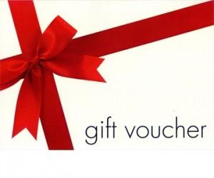 Gift-Voucher1