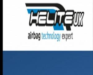 Helite1