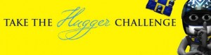 HuggerChallenge(1)
