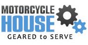 motorcycle house main-logo